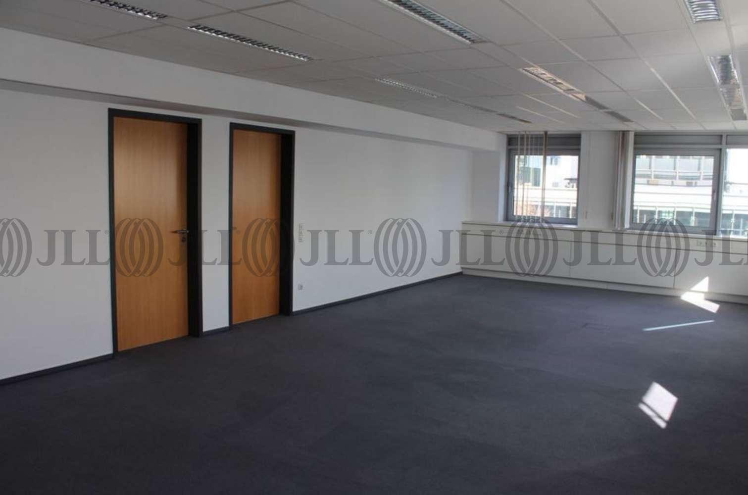 Büros Ludwigshafen am rhein, 67059 - Büro - Ludwigshafen am Rhein, Mitte - F1800 - 9887097