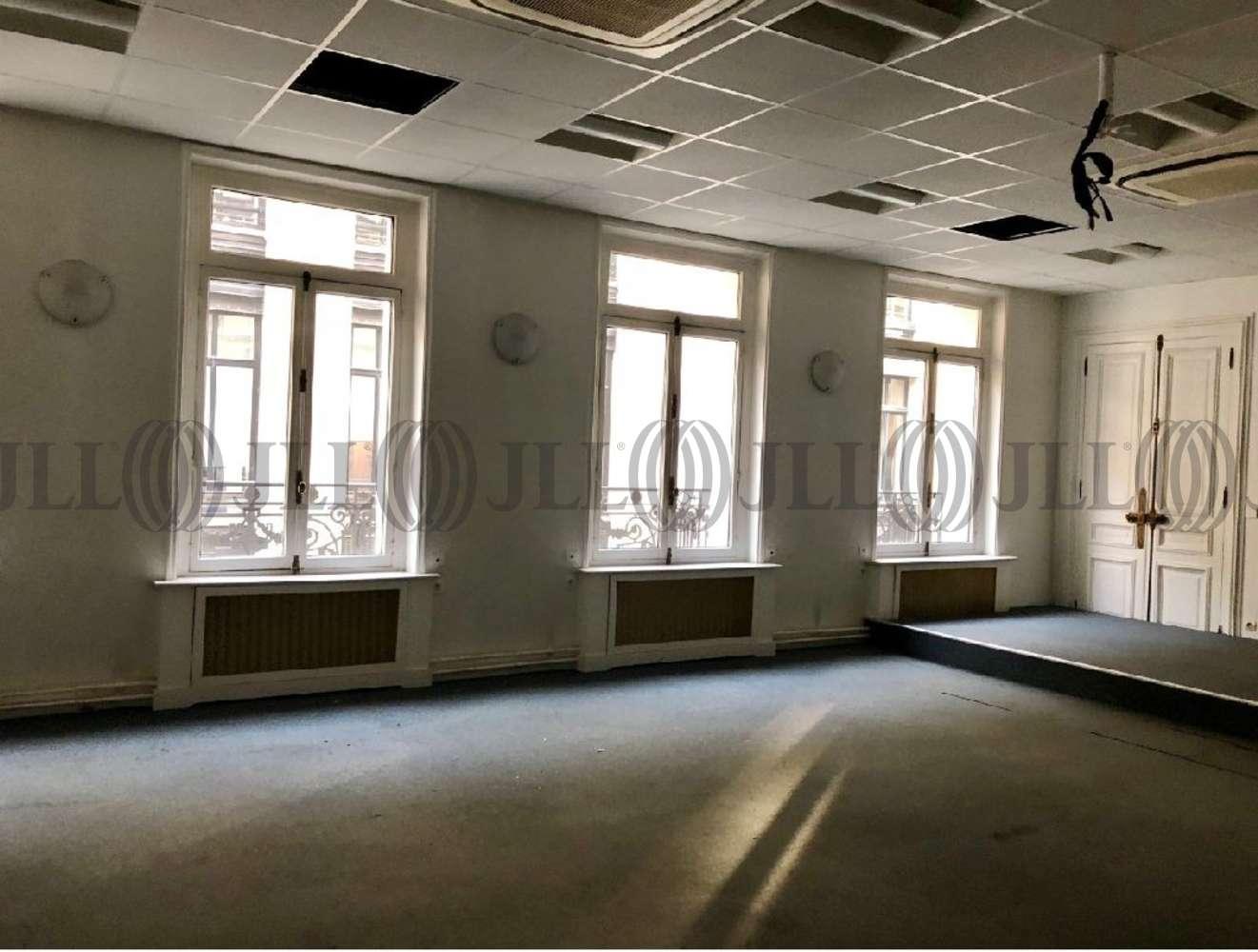 Bureaux Paris, 75009 - 17 RUE BERGERE - 9887117