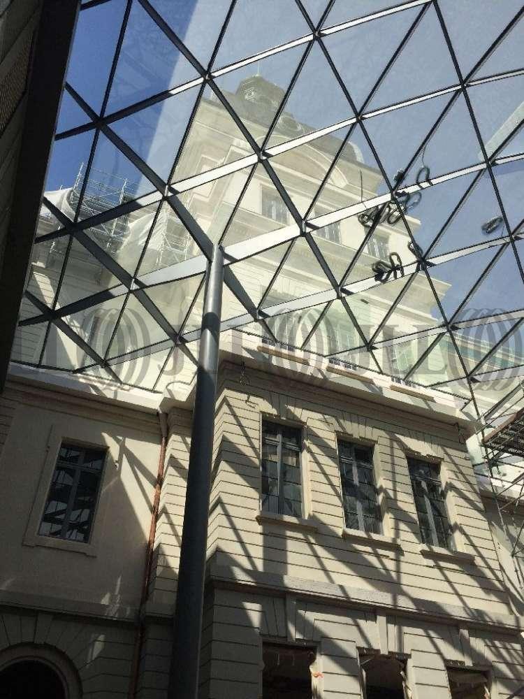 Commerces Lyon, 69002 - GRAND HOTEL DIEU - 9889635