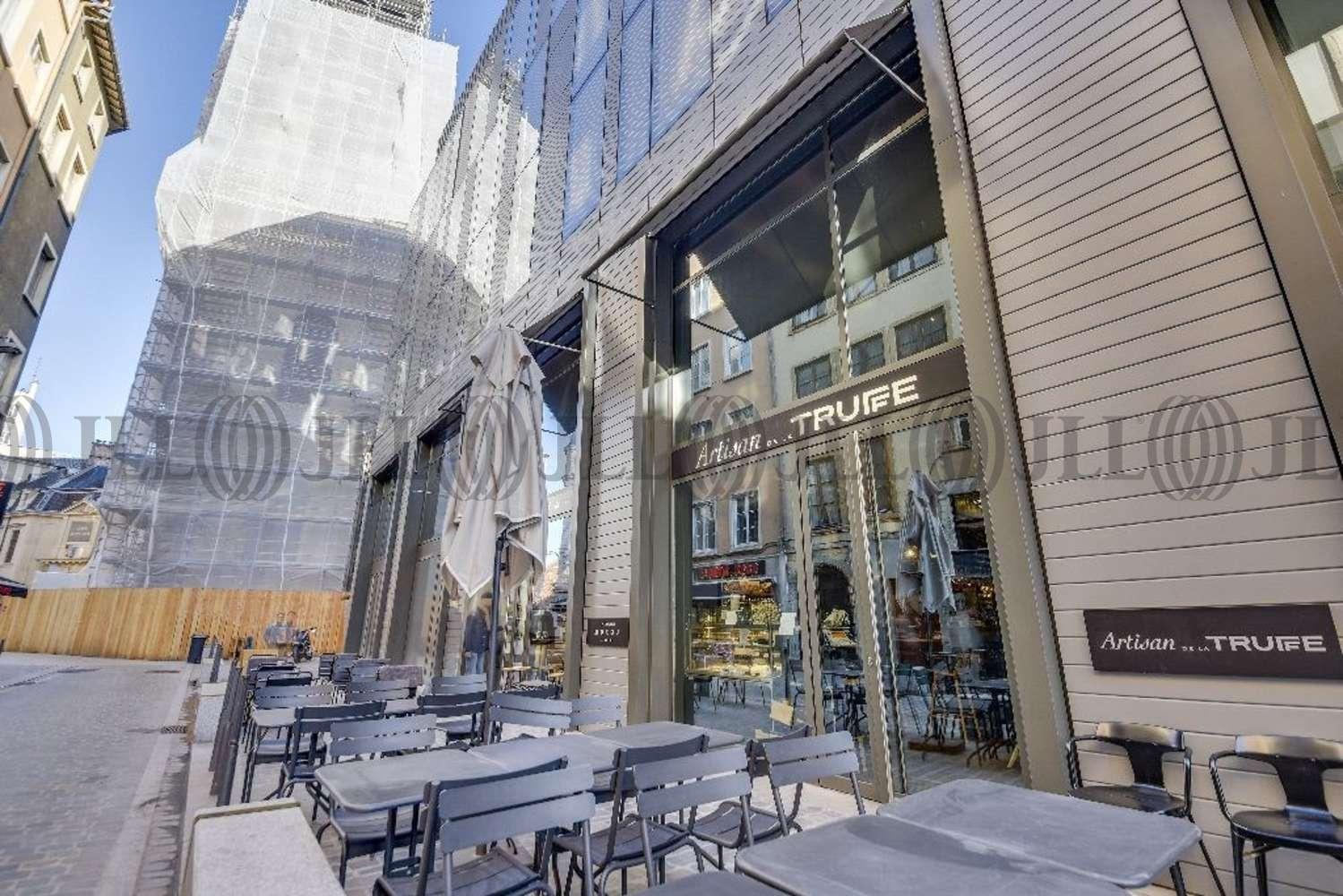 Commerces Lyon, 69002 - GRAND HOTEL DIEU - 9889717