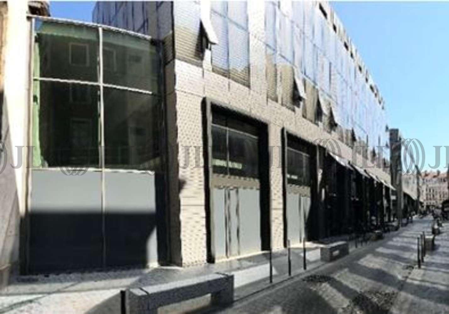 Commerces Lyon, 69002 - GRAND HOTEL DIEU - 9889718