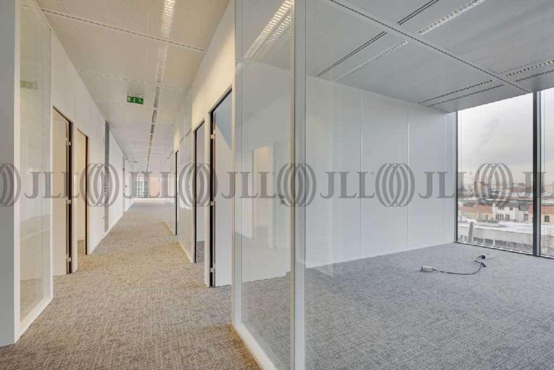 Bureaux St denis, 93200 - PLEYAD POLE BUSINESS - PLEYAD 3 - 9895662