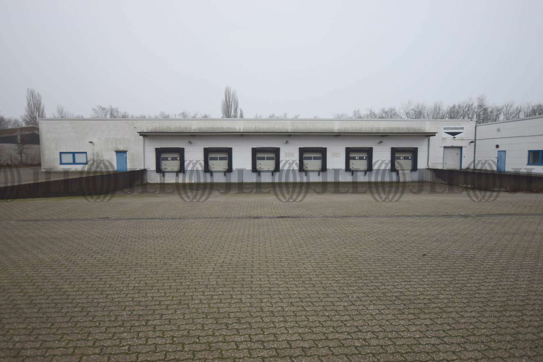 Hallen Herne, 44628 - Halle - Herne, Horsthausen - D2489 - 9896111