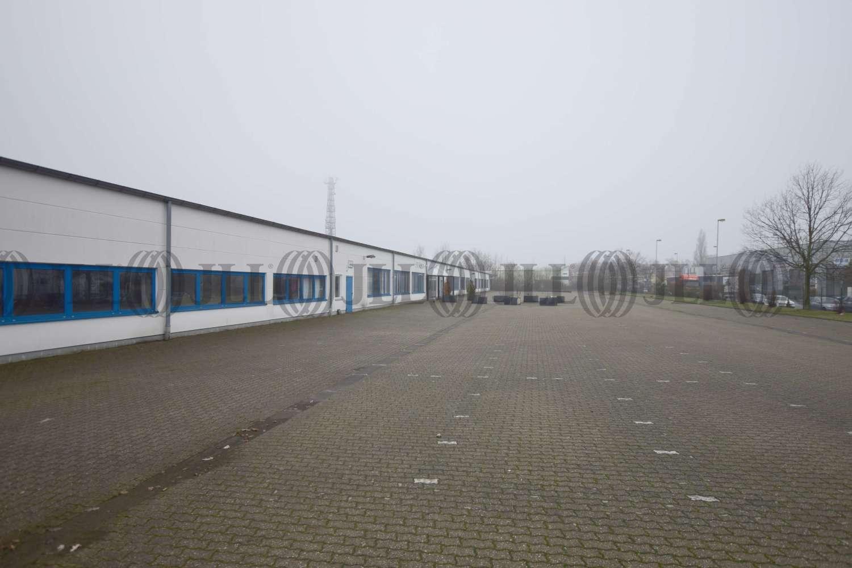 Hallen Herne, 44628 - Halle - Herne, Horsthausen - D2488 - 9896162