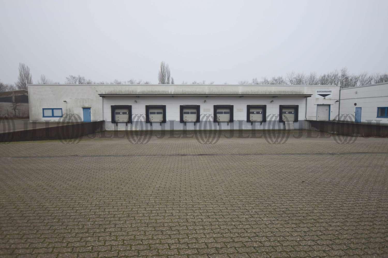Hallen Herne, 44628 - Halle - Herne, Horsthausen - D2488 - 9896163