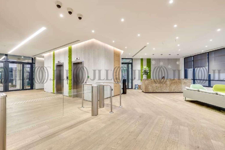 Bureaux Montrouge, 92120 - CAP SUD 92 - 9899142