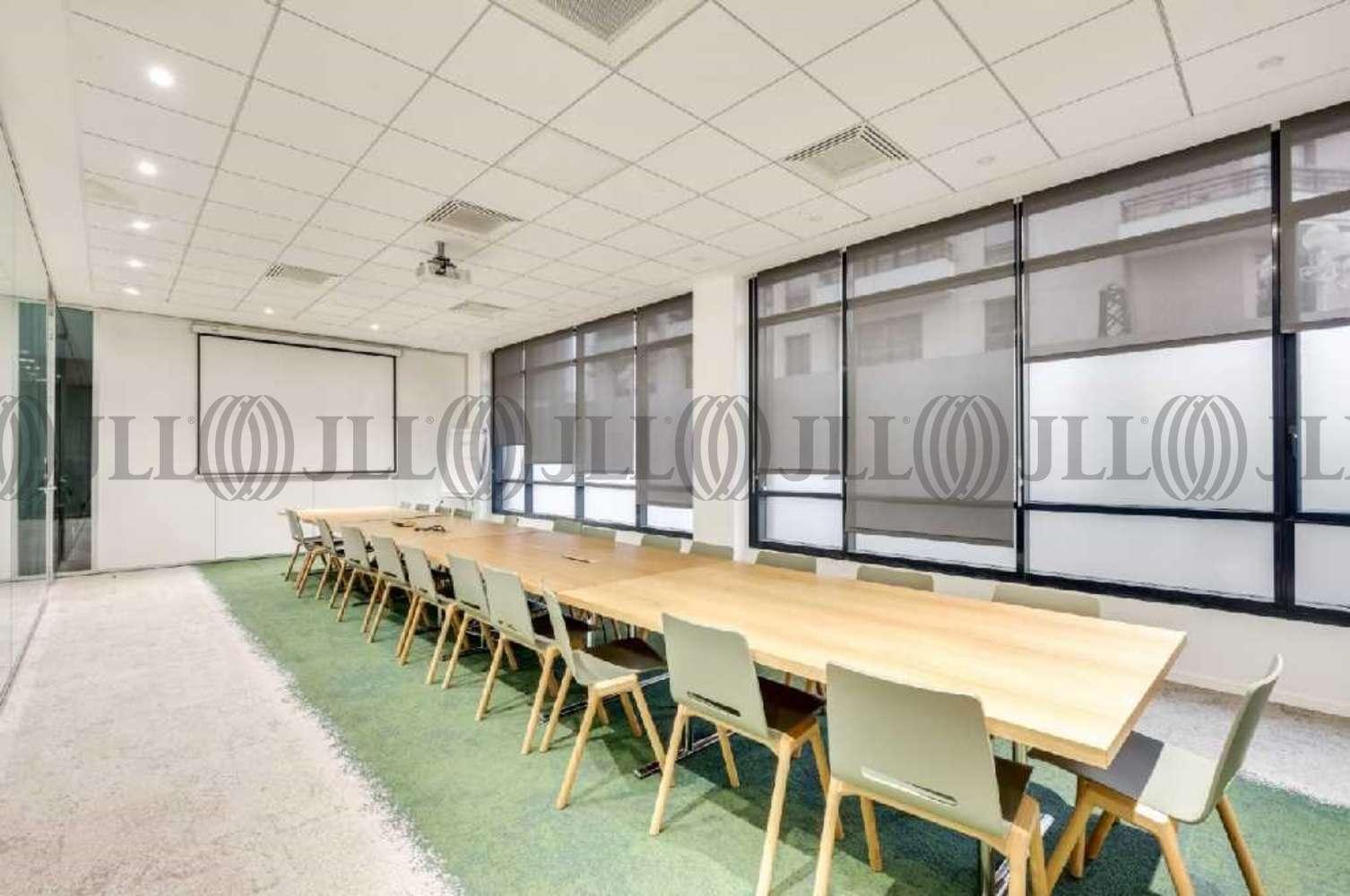 Bureaux Montrouge, 92120 - CAP SUD 92 - 9899146