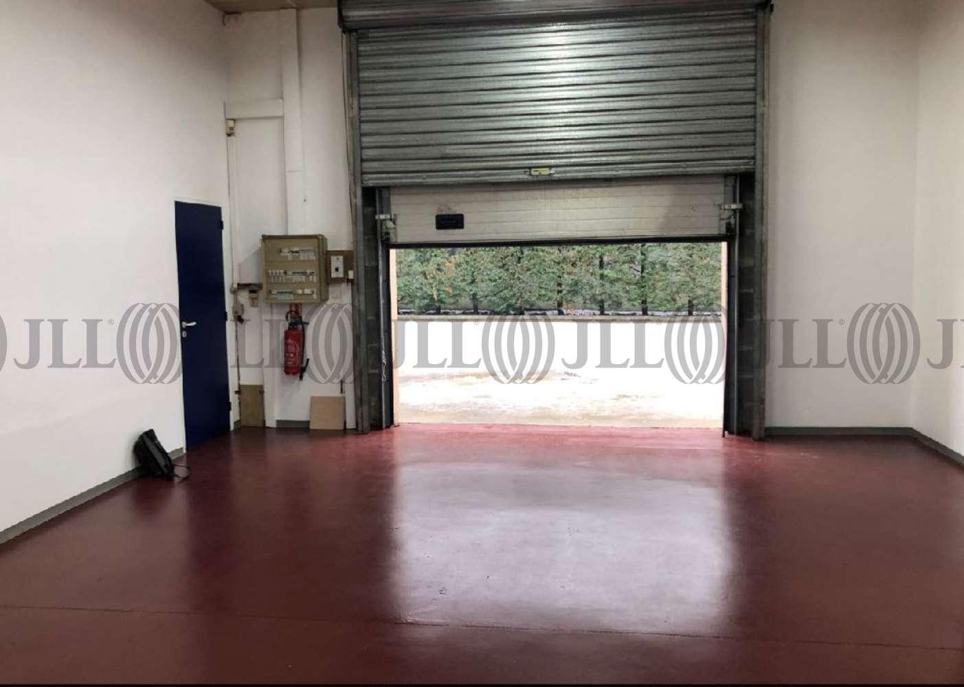 Activités/entrepôt Taverny, 95150 - 7 RUE EMILE SEHET - 9899308