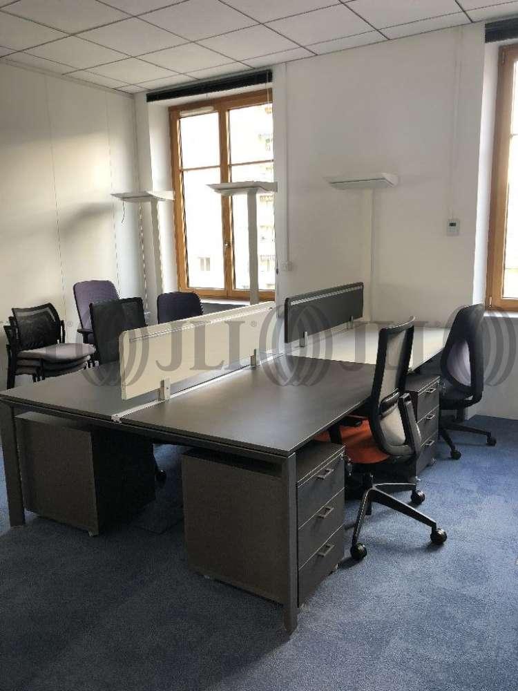 Bureaux Lyon, 69006 - LE 6E PART DIEU - 9899324