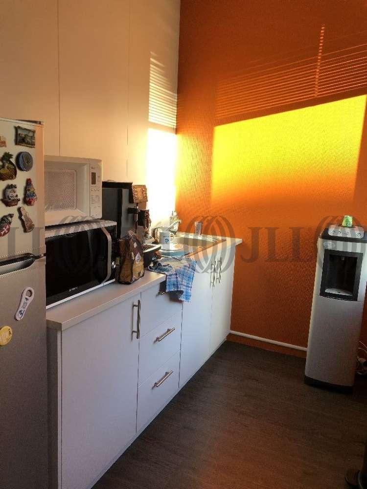 Bureaux Lyon, 69006 - LE 6E PART DIEU - 9899328