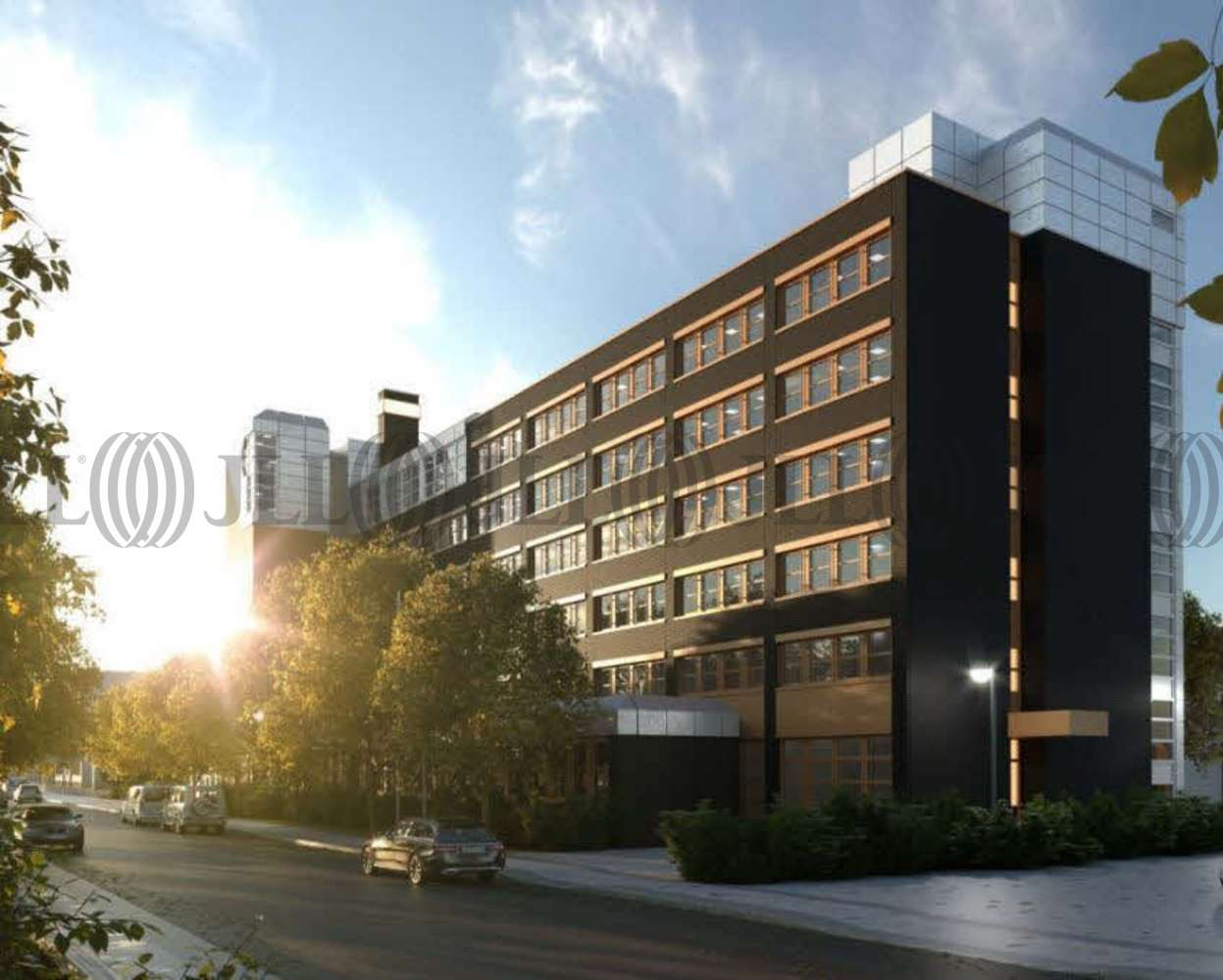 Büros Berlin, 13507 - Büro - Berlin, Tegel - B0949 - 9909603