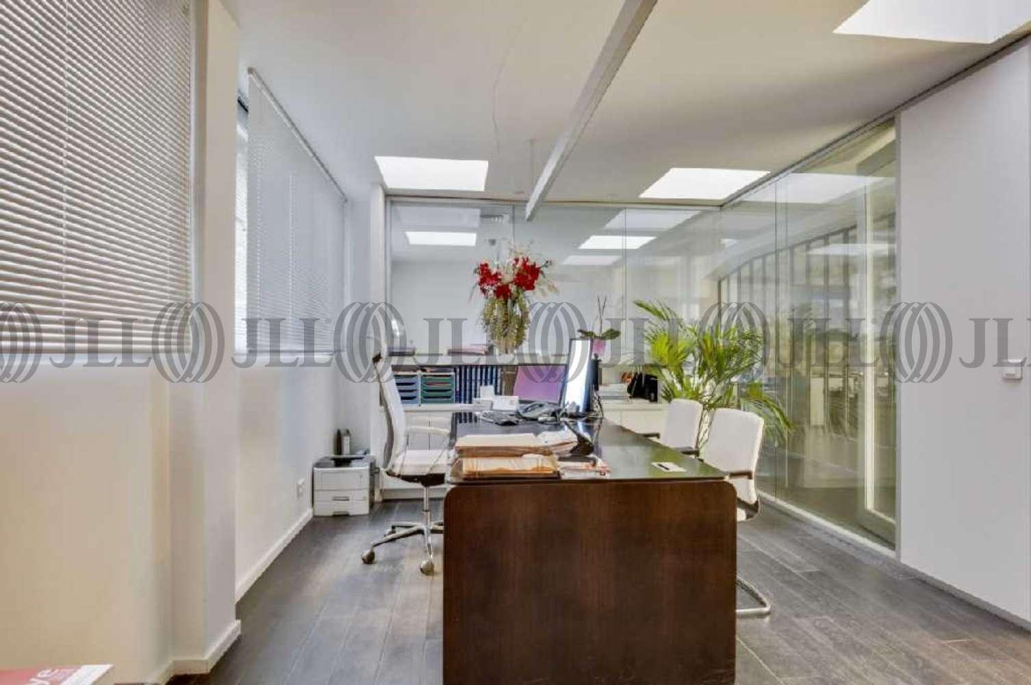 Bureaux Boulogne billancourt, 92100 - 29 RUE MARCEL DASSAULT - 9918070