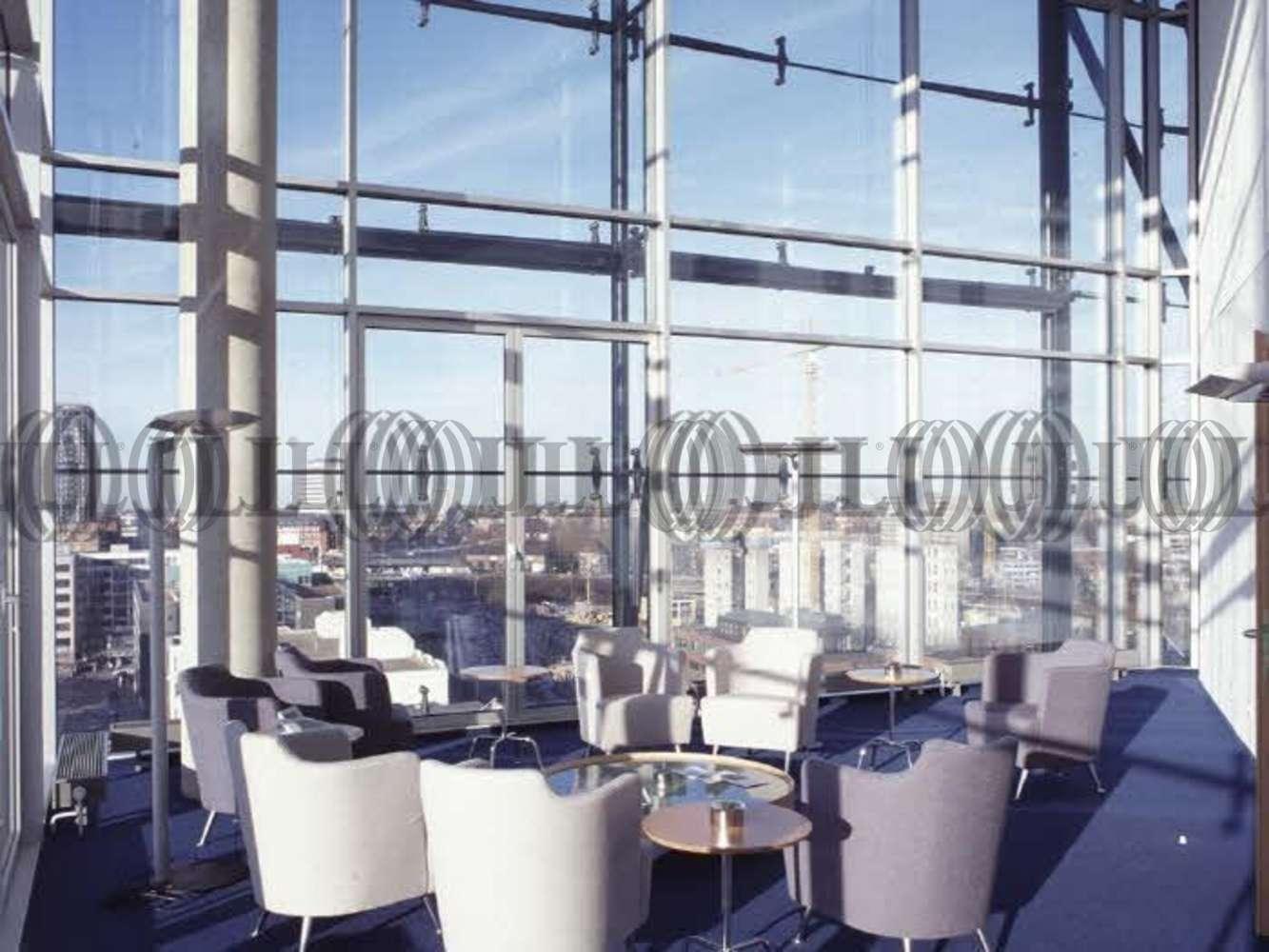 Büros Hamburg, 20097 - Büro - Hamburg, Hammerbrook - H0041 - 9918909