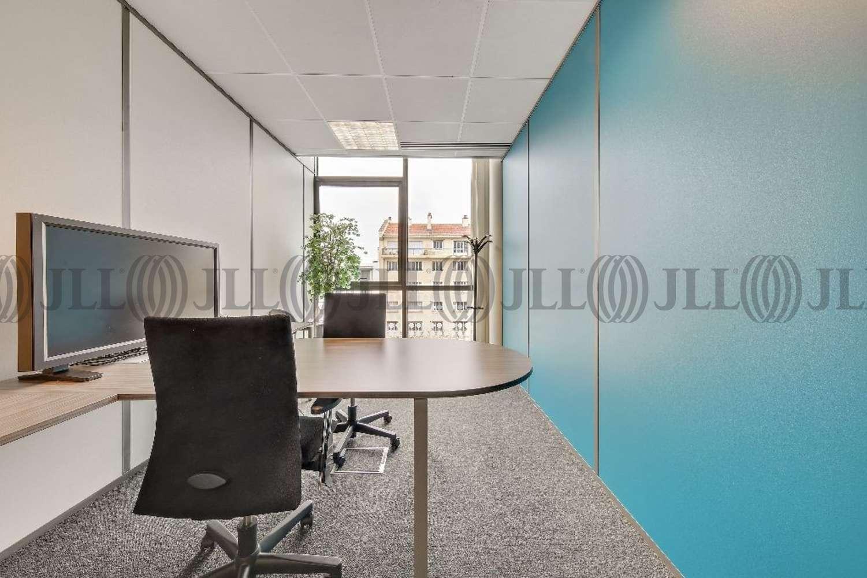 Bureaux Lyon, 69003 - CENTRE AFFAIRES REGUS - VILLETTE GARE - 9919791
