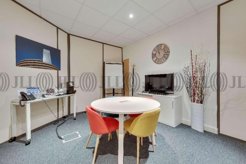 Bureaux Lyon, 69003 - CENTRE AFFAIRES REGUS - VILLETTE GARE - 9919792