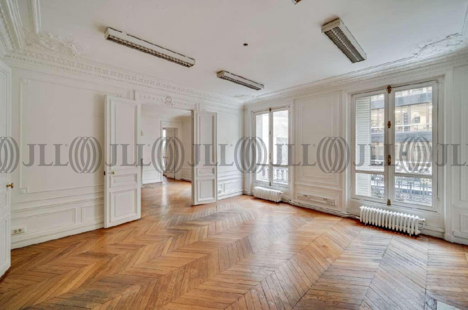 Bureaux Paris, 75008 - 35 RUE DE PONTHIEU - 9921207