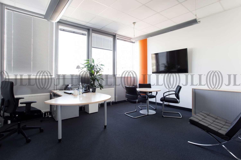 Büros München, 80807 - Büro - München, Schwabing-Freimann - M1051 - 9923961