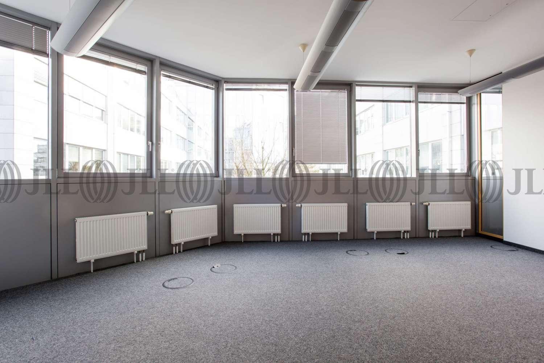 Büros München, 80807 - Büro - München, Schwabing-Freimann - M1051 - 9923979