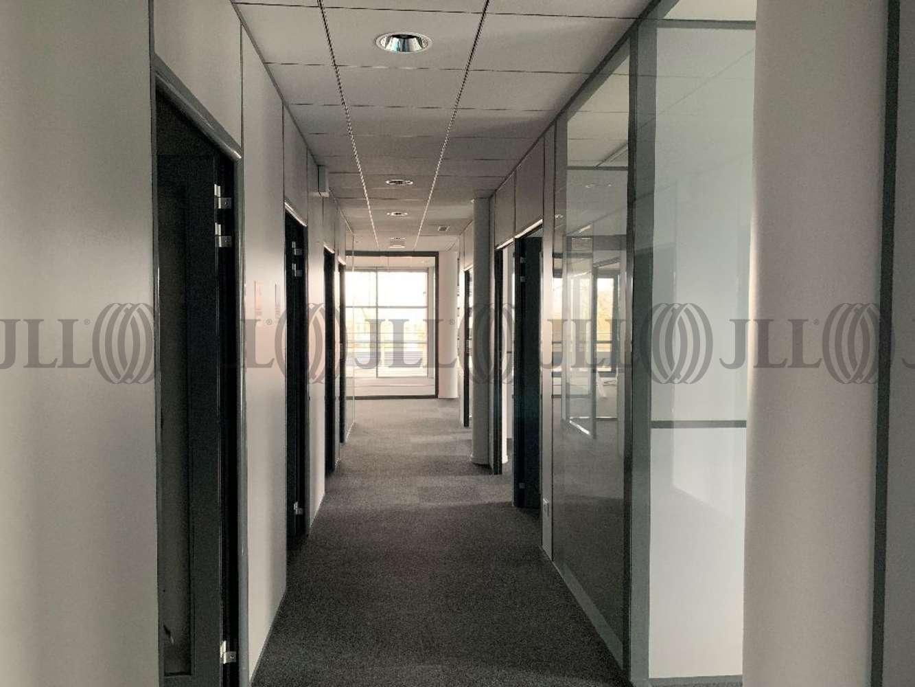 Bureaux Caluire et cuire, 69300 - CITE PARK - 9925585