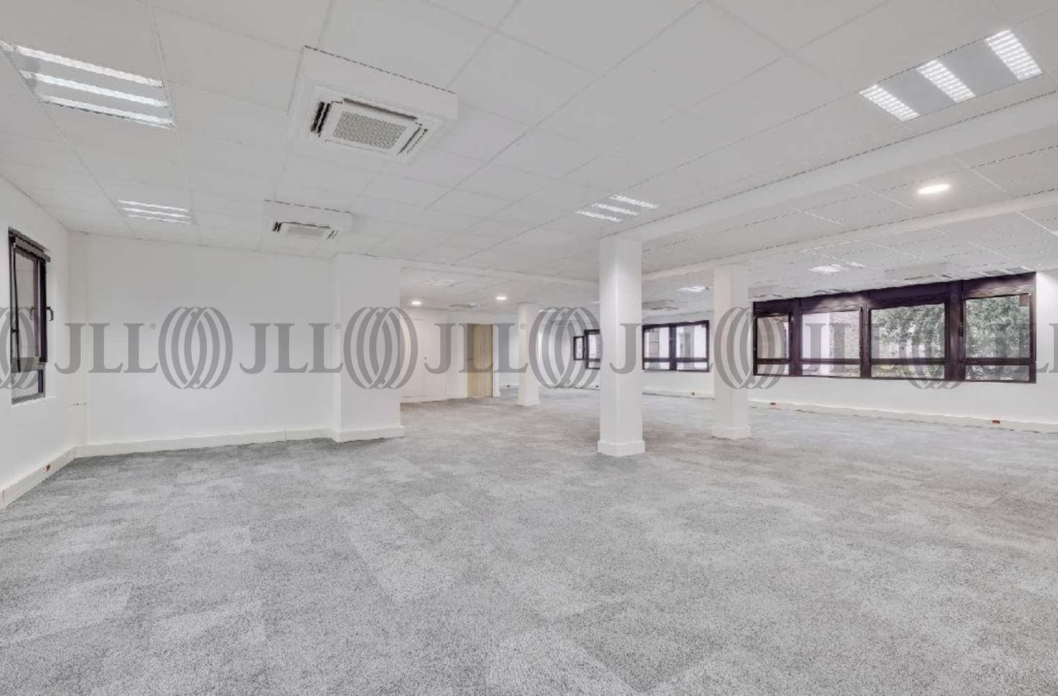 Bureaux Neuilly sur seine, 92200 - 31 RUE DES POISSONNIERS - 9925608