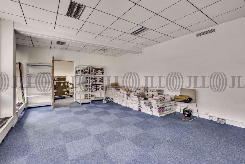 Bureaux St cloud, 92210 - 47 QUAI DU PRESIDENT CARNOT - 9925738