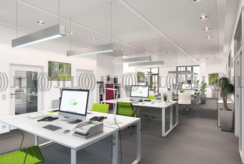Büros München, 81379 - Büro - München, Thalk.Obersendl.-Forsten-Fürstenr.-Solln - M1205 - 9929178