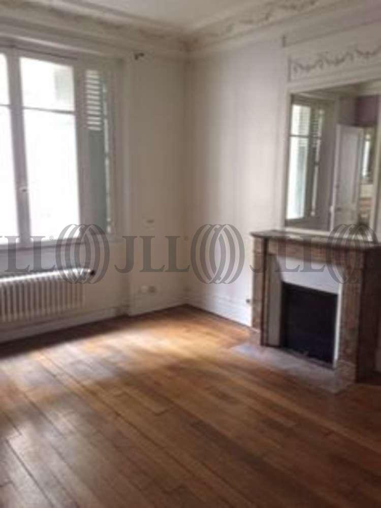 Bureaux Paris, 75016 - 5 RUE ANTOINE ARNAULD - 9929232