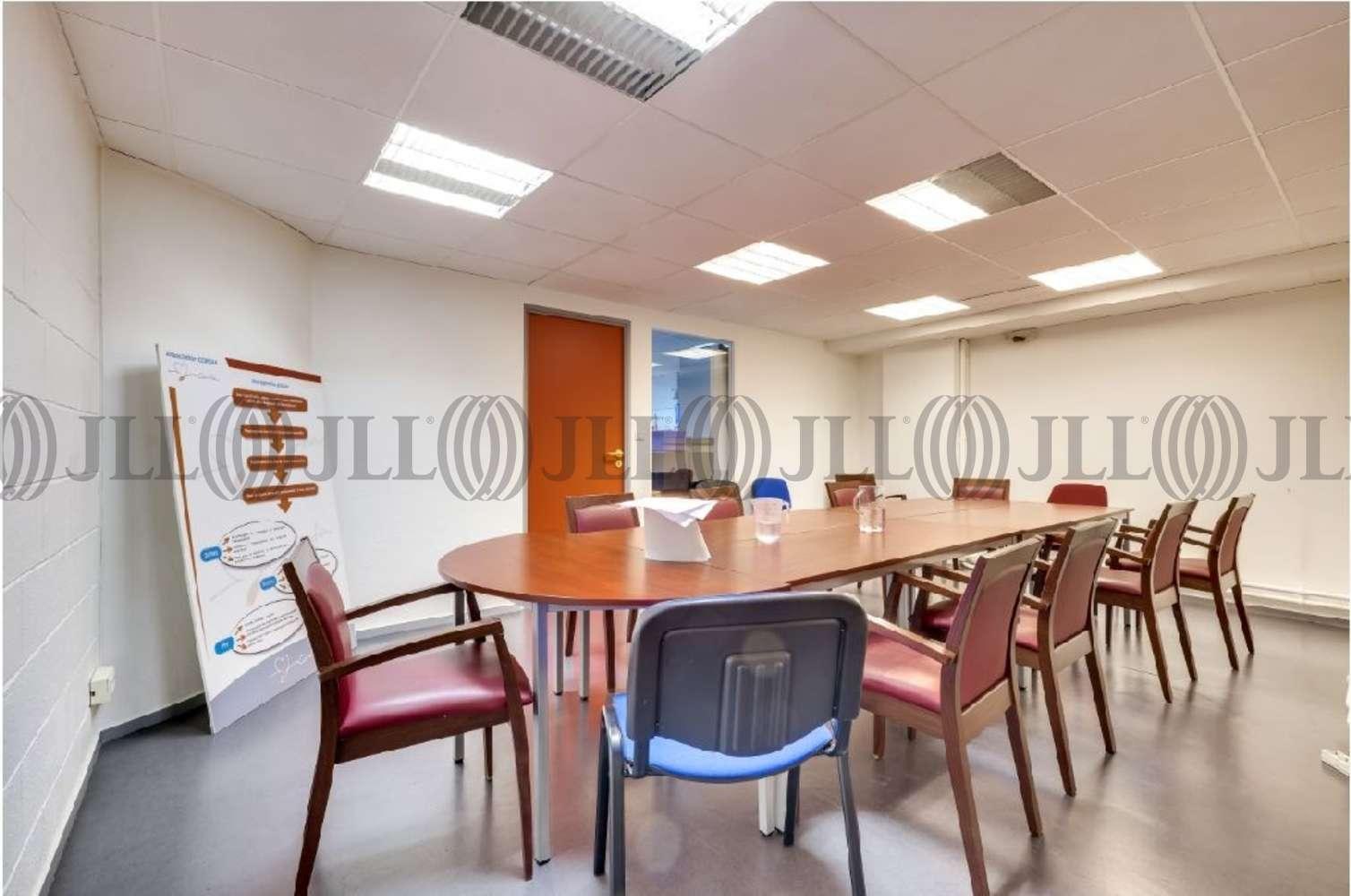 Bureaux Paris, 75020 - 1 VILLA DES PYRENEES - 9929333