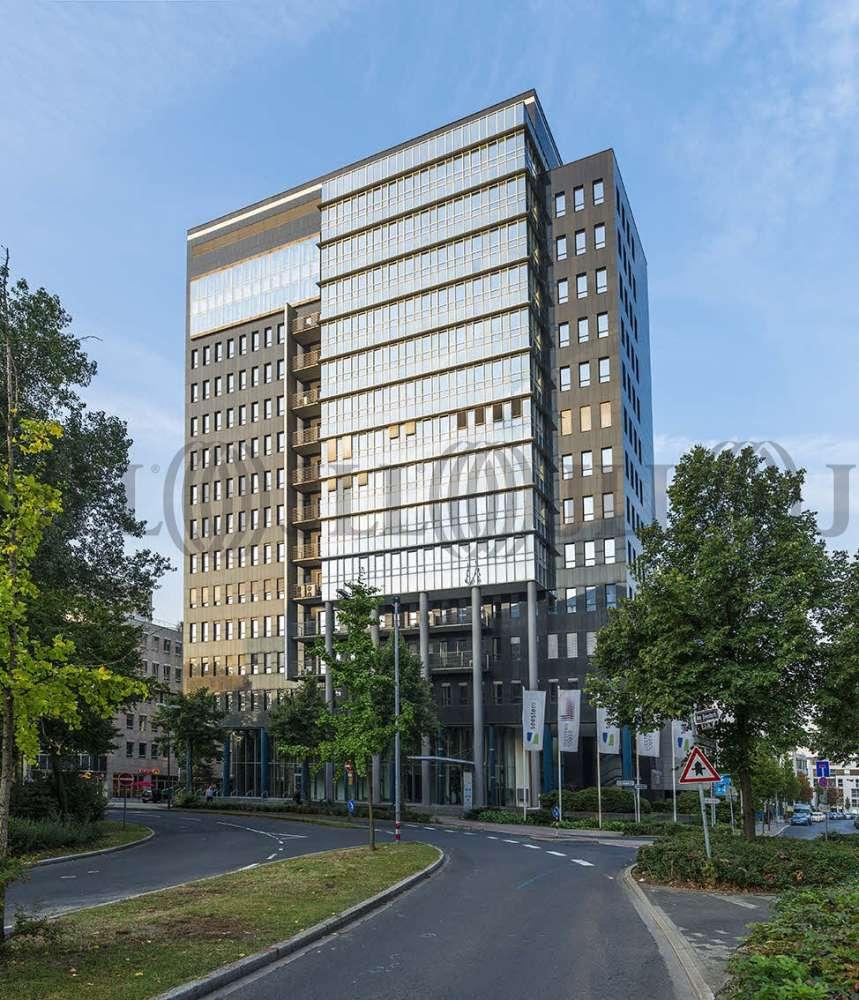 Büros Düsseldorf, 40547 - Büro - Düsseldorf, Lörick - D0886 - 9929461