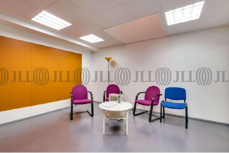 Bureaux Paris, 75020 - 1 VILLA DES PYRENEES - 9932584