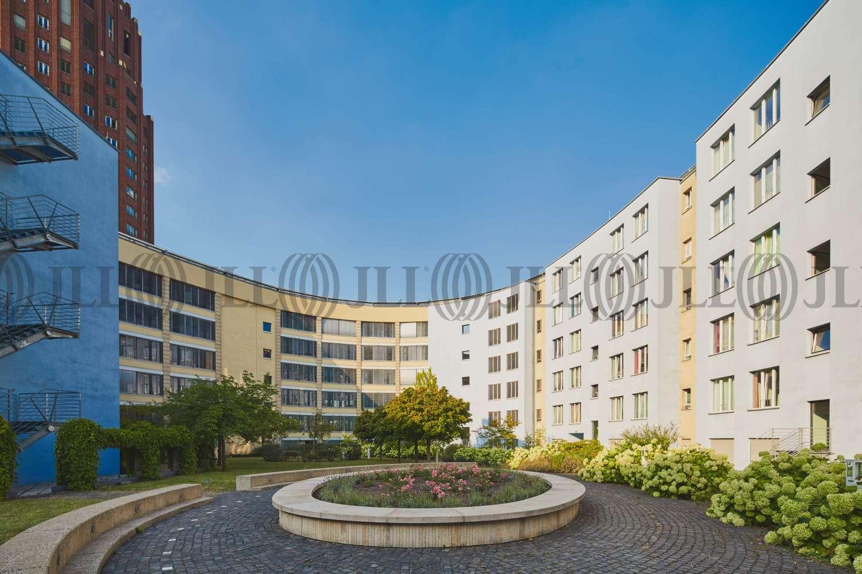 Büros Frankfurt am main, 60594 - Büro - Frankfurt am Main, Sachsenhausen - F1222 - 9932722