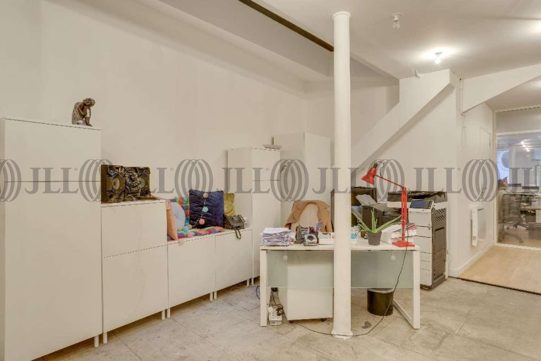 Bureaux Paris, 75009 - EXCLUSIVITE - 9932928