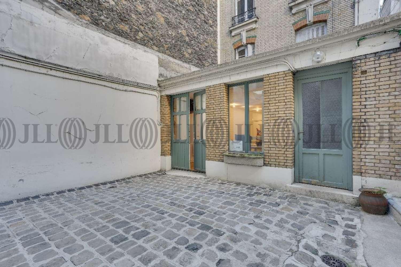 Bureaux Paris, 75009 - EXCLUSIVITE - 9932929