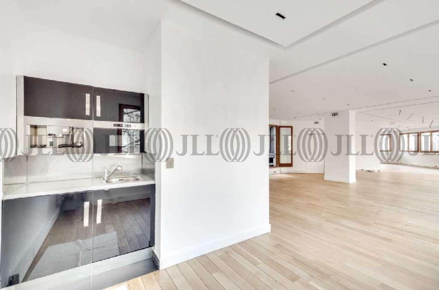 Bureaux Paris, 75018 - MY FLEX OFFICE - 9933010