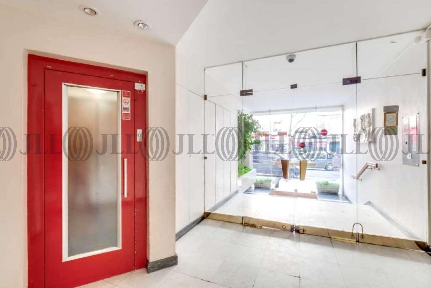 Bureaux Paris, 75018 - MY FLEX OFFICE - 9933012