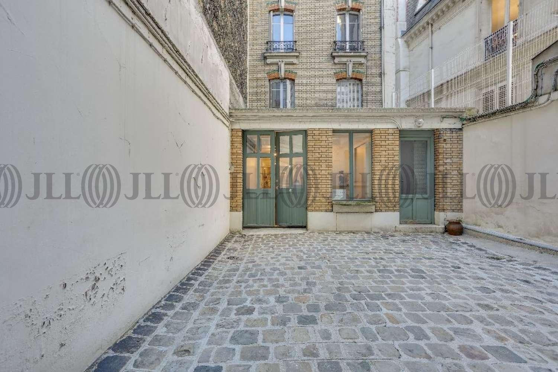 Bureaux Paris, 75009 - EXCLUSIVITE - 9933342
