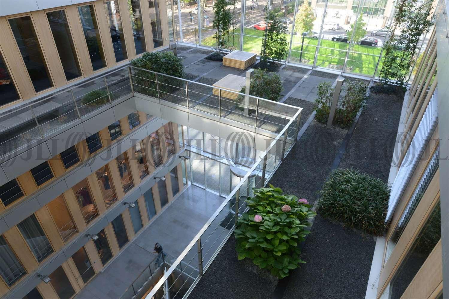 Büros Düsseldorf, 40474 - Büro - Düsseldorf, Golzheim - D0481 - 9934297