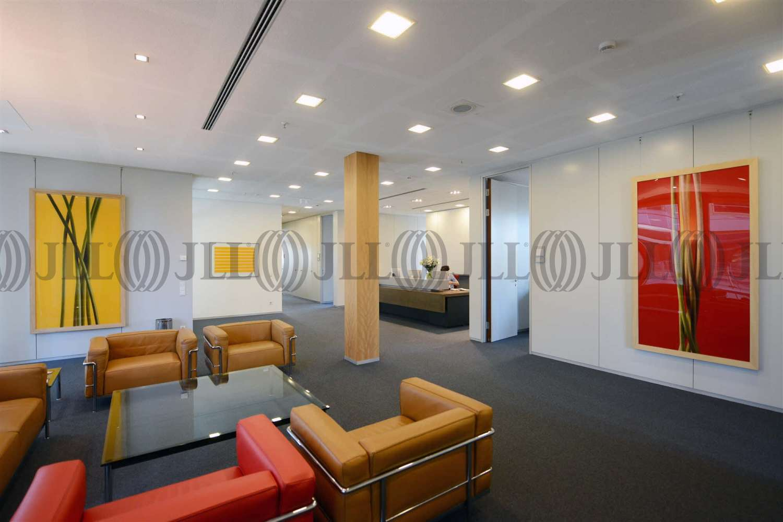 Büros Düsseldorf, 40474 - Büro - Düsseldorf, Golzheim - D0481 - 9934298