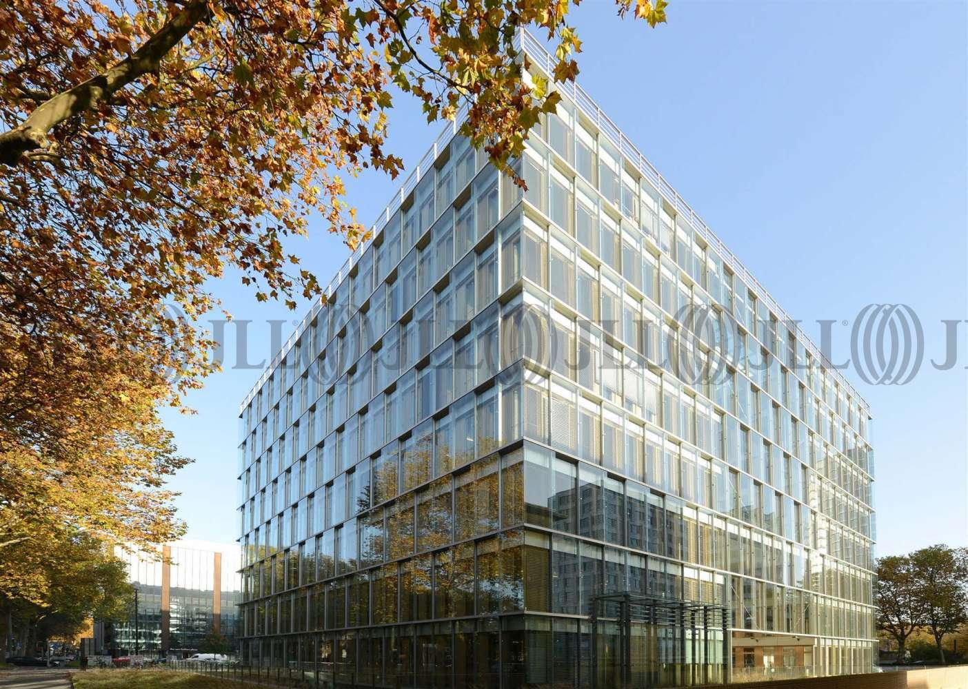 Büros Düsseldorf, 40474 - Büro - Düsseldorf, Golzheim - D0481 - 9934299