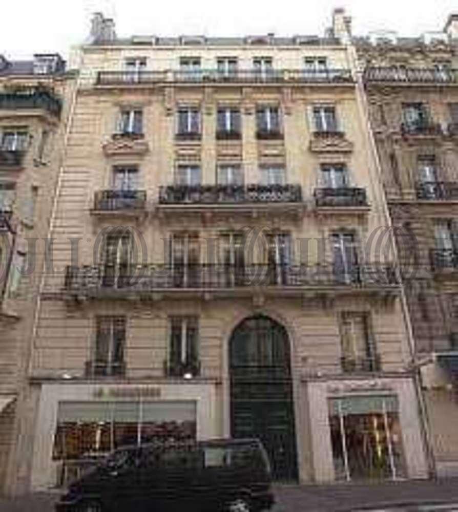 Bureaux Paris, 75006 - 41 RUE DU FOUR - 9938409