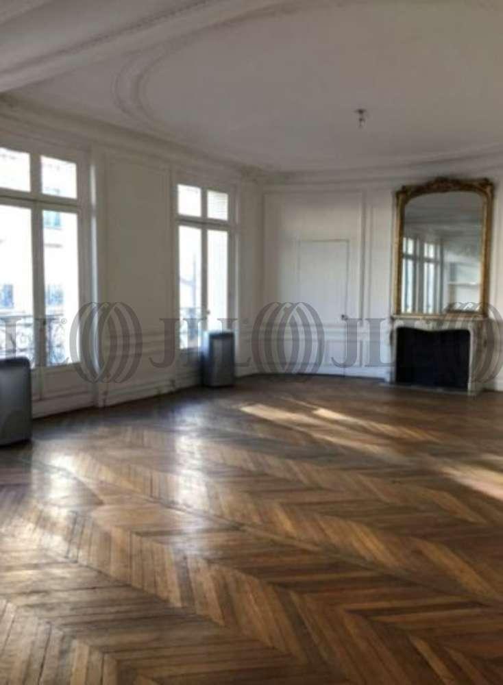 Bureaux Paris, 75006 - 41 RUE DU FOUR - 9938412
