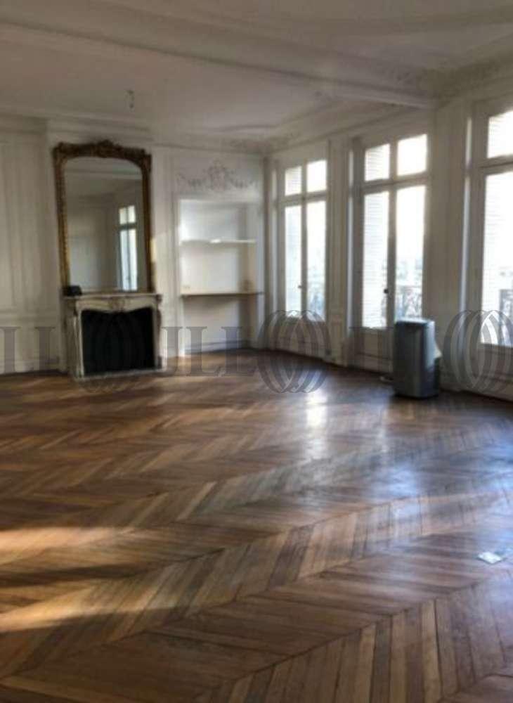 Bureaux Paris, 75006 - 41 RUE DU FOUR - 9938413