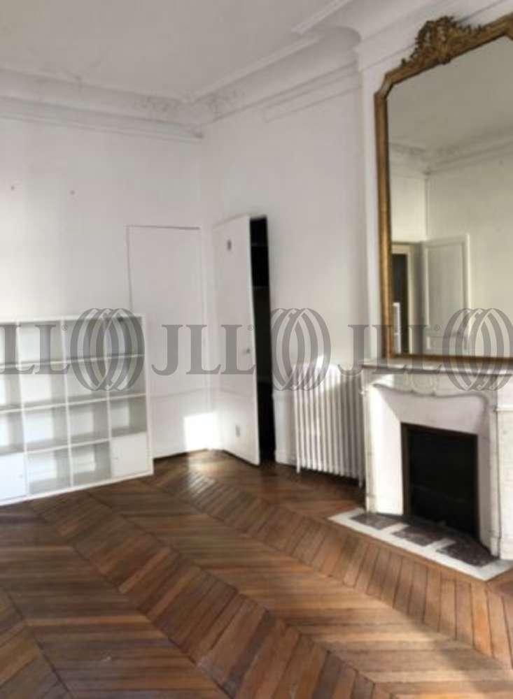 Bureaux Paris, 75006 - 41 RUE DU FOUR - 9938414