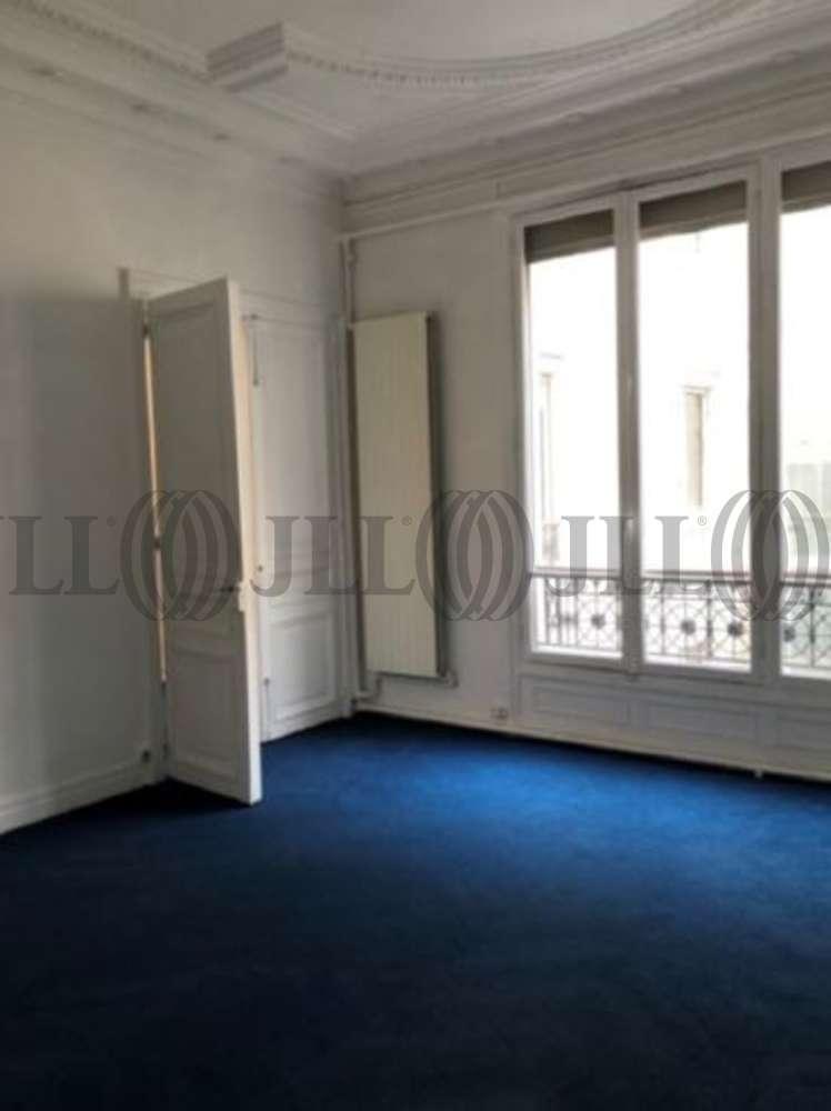 Bureaux Paris, 75006 - 41 RUE DU FOUR - 9938415