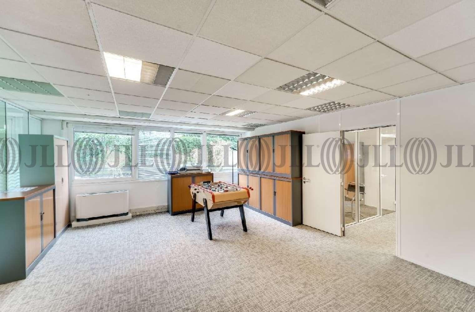 Bureaux Boulogne billancourt, 92100 - 60BIS RUE DE BELLEVUE - 9939607