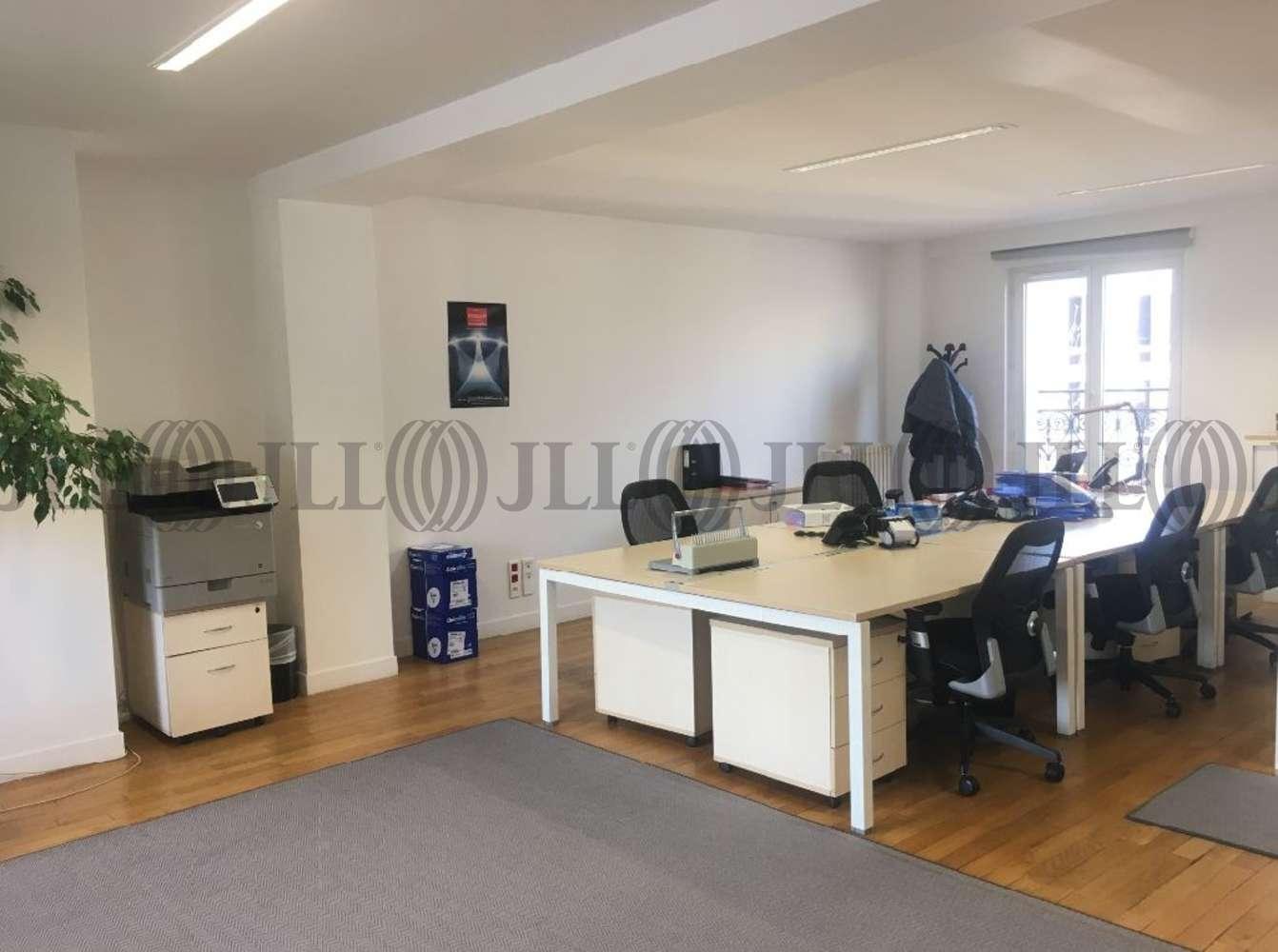 Bureaux Paris, 75008 - 10 AVENUE FRANKLIN DELANO ROOSEVELT - 9939610