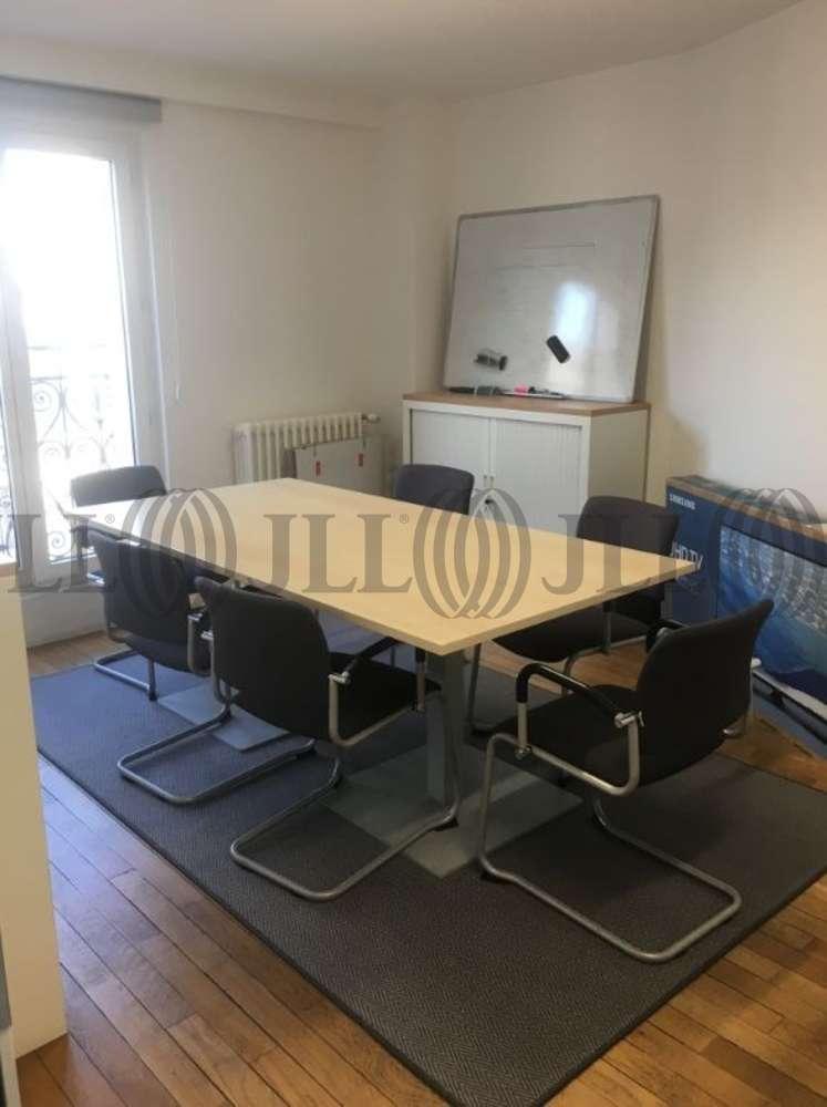 Bureaux Paris, 75008 - 10 AVENUE FRANKLIN DELANO ROOSEVELT - 9939611