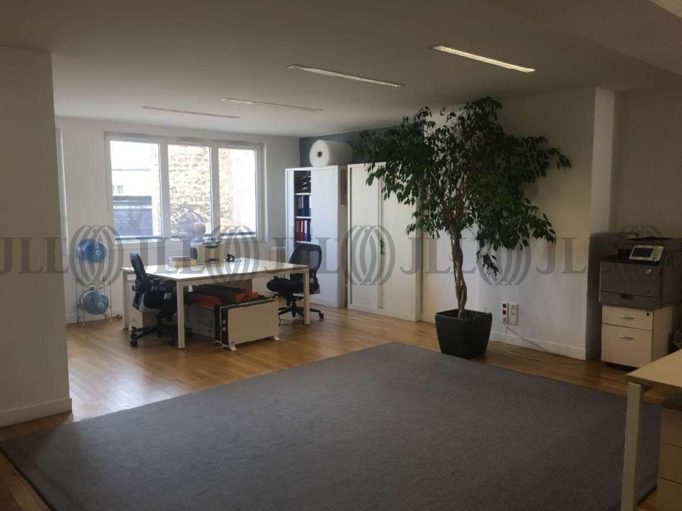 Bureaux Paris, 75008 - 10 AVENUE FRANKLIN DELANO ROOSEVELT - 9939612
