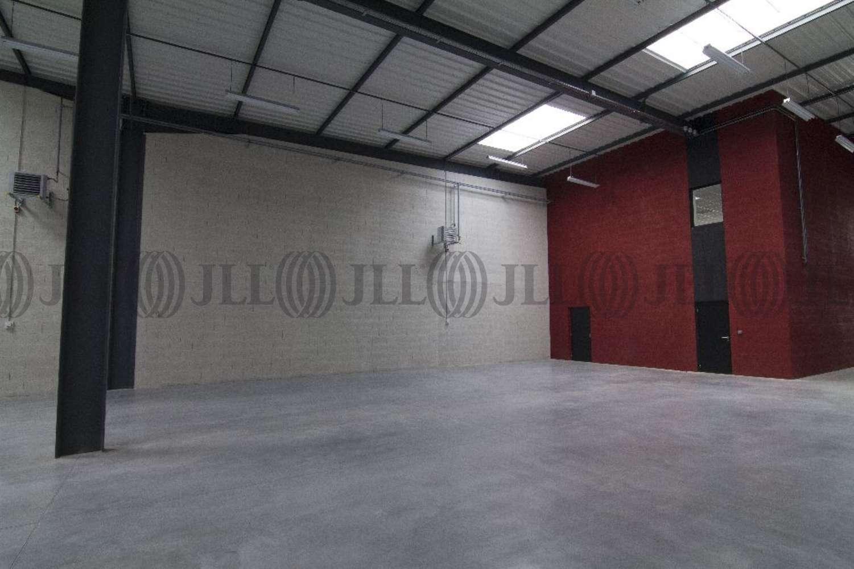 Activités/entrepôt Oullins, 69600 - Location entrepot Lyon Sud - Oullins - 9940262