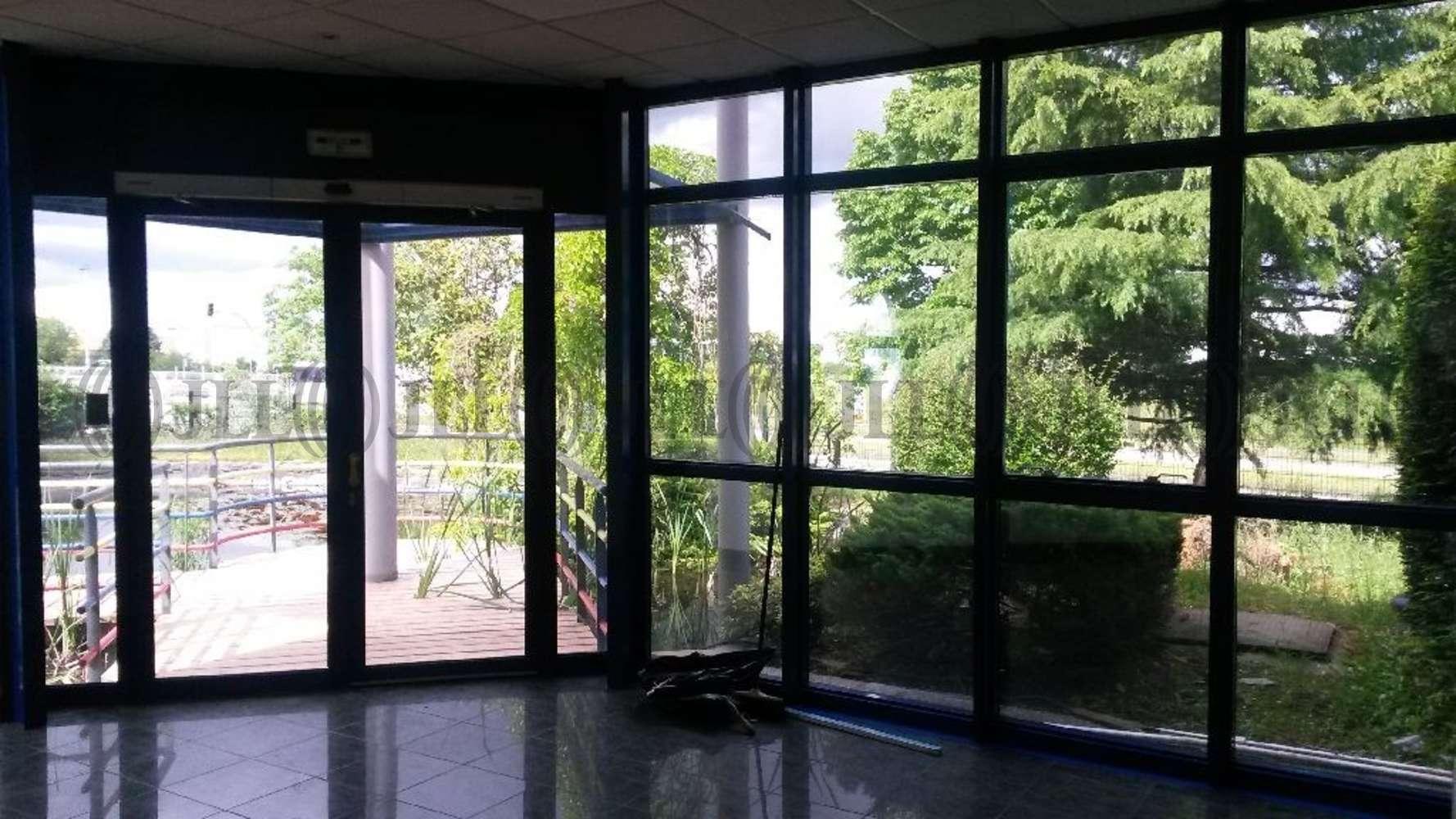 Bureaux St quentin fallavier, 38070 - Bâtiment d'activité et de bureaux Isère - 9959506